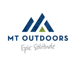 MT Outdoors