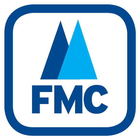 Federated Mtn Clubs