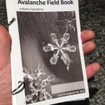 Field Notebooks - Waterproof